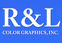 R&L Color Graphic Printing
